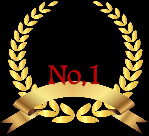 第21回 米・食味分析コンクール:国際大会 in 木更津